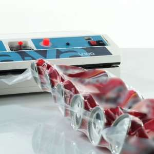 Vacuum sealer power v100