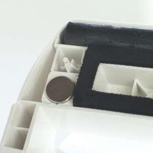 LAVA Vacuum Packaging Australia