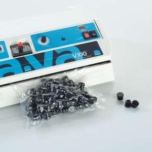 Vacuum sealing machine parts v100