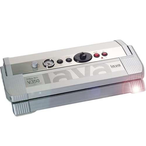Best Commercial Vacuum Sealing Machine