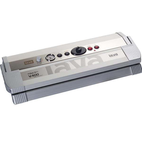 XL Wide Vacuum Sealer Machine