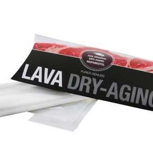 A-Vac Dry-Aging Vacuum Seal Bags