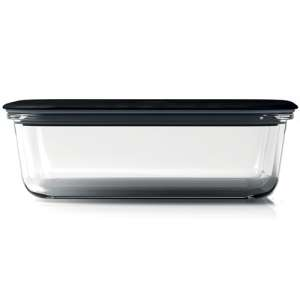 Food Vacuum Sealer Container