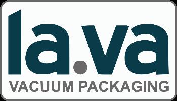 LOGO LAVA Vacuum Sealers Australia