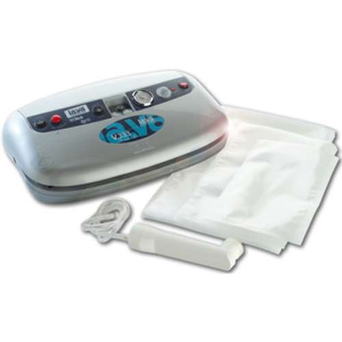 V333 design vacuum sealer