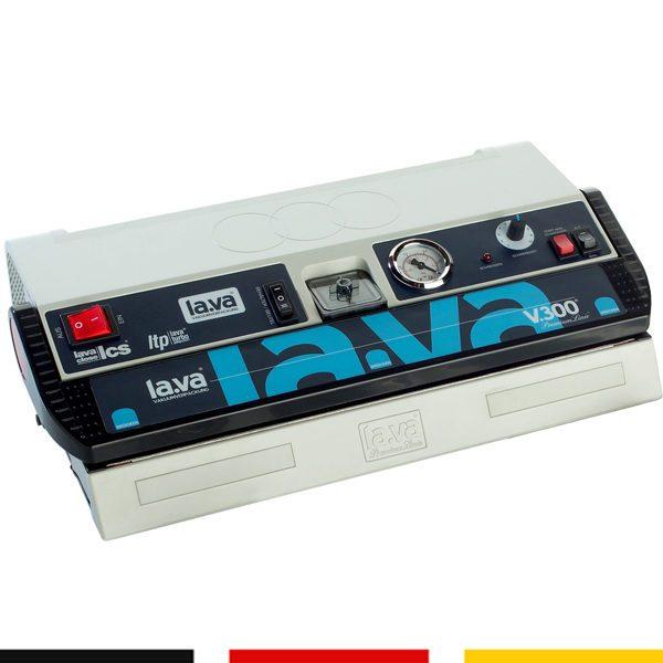 V300 Premium professional vacuum sealer