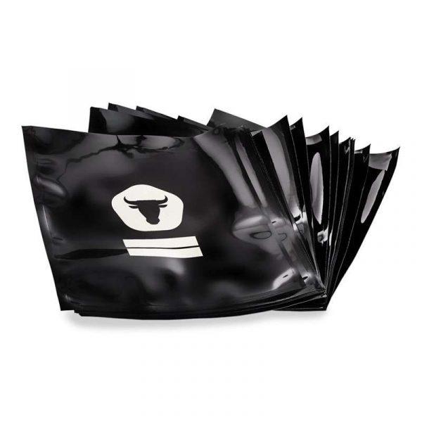 Vaccum Bags