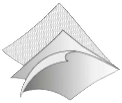 LAVA Multilayer vacuum sealer bags